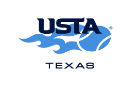 United States Tennis Association - Texas