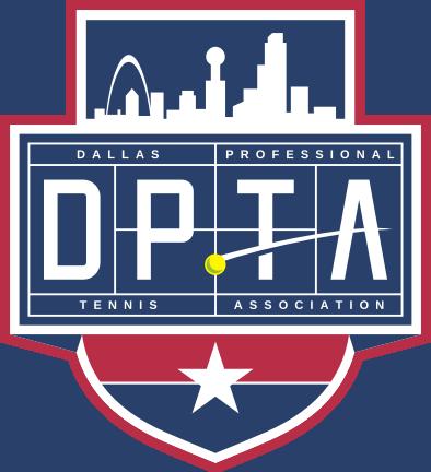 Dallas Professional Tennis Association