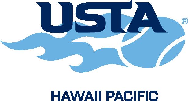 USTA Hawaii Pacific Inc.