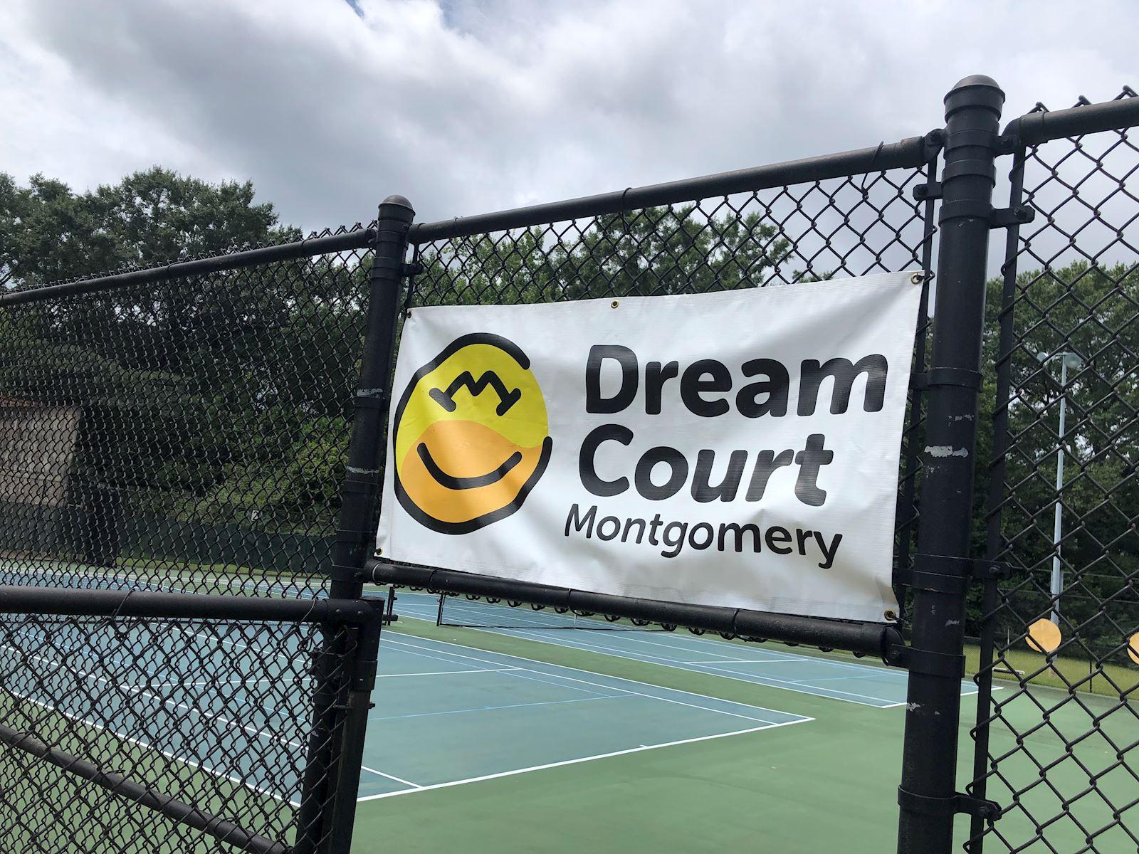 Dream Court