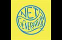Net Generation USTA