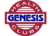 Genesis Health Club   Southwest